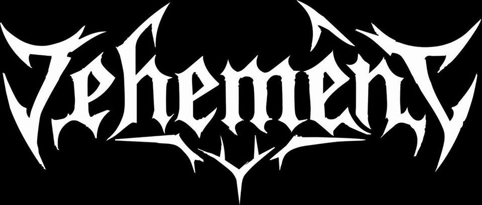 Vehement - Logo