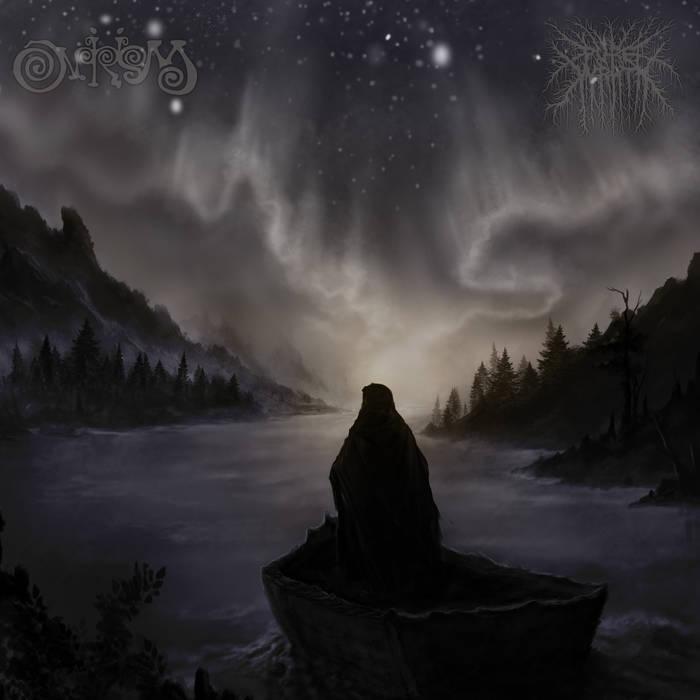 Onirism / Pure Wrath - Endless Journey