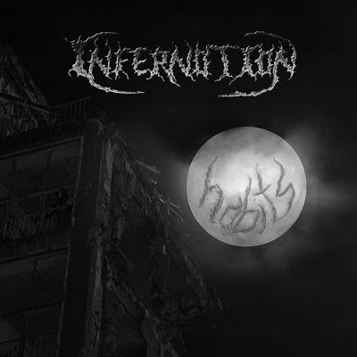 Infernotion - Habits
