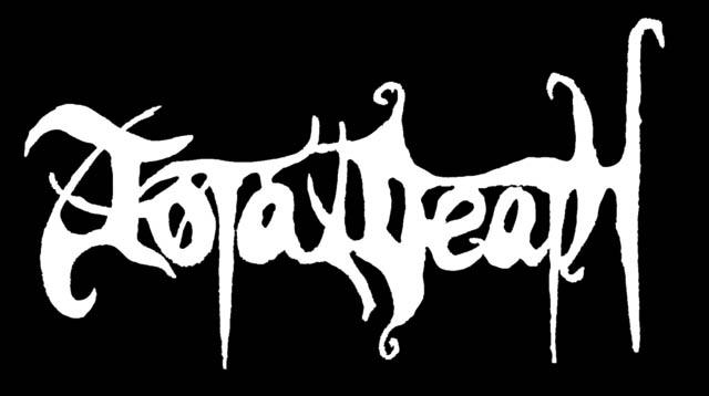 Total Deäth - Logo