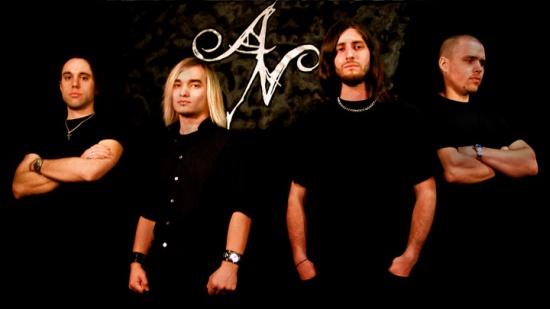 Aletheian - Photo
