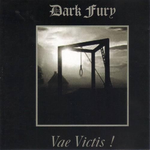 Dark Fury - Vae Victis!