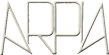 Arpia - Logo