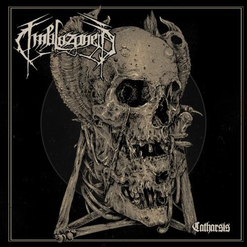 Emblazoned - Catharsis