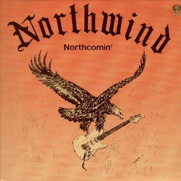 Northwind - Northcomin'