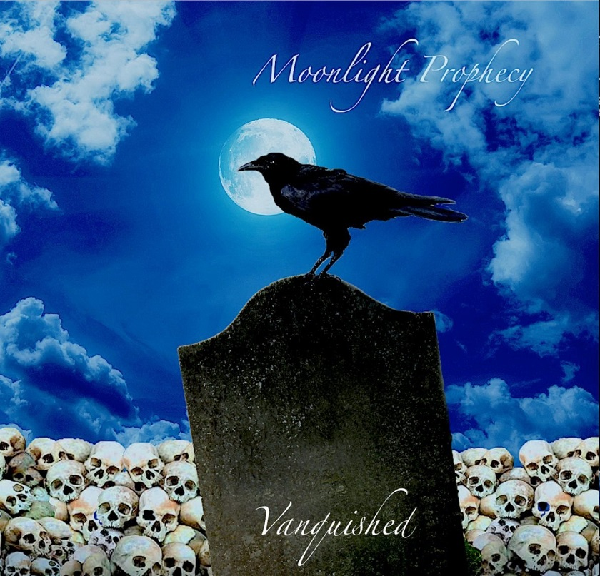 Moonlight Prophecy - Vanquished