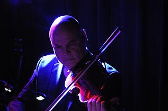 Matthias Raue
