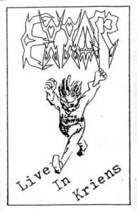 https://www.metal-archives.com/images/6/8/1/6/681675.jpg?2804