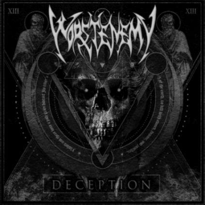 Worstenemy - Deception