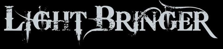 Light Bringer - Logo
