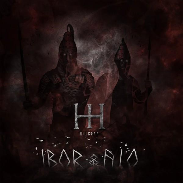 Hulkoff - Ibor & Aio