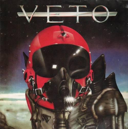 Veto - Veto