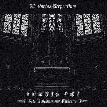 Anguis Dei - Ad Portas Serpentium