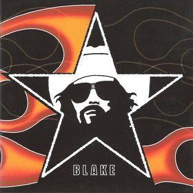 Blake - Fireroot
