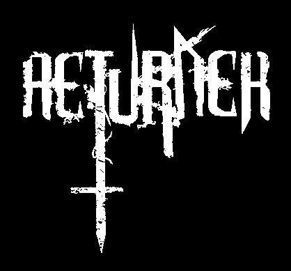 Returner - Logo
