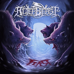 Alterbeast - Feast
