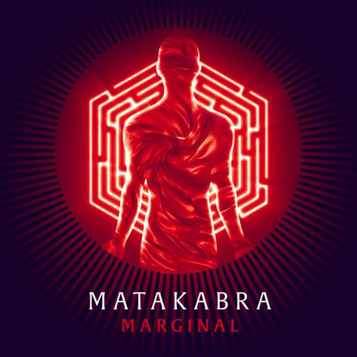 Matakabra - Marginal