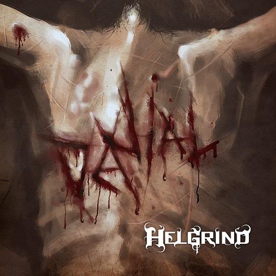 Helgrind - Denial