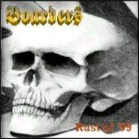 Boarders - Rust of 99