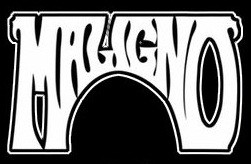 Maligno - Logo