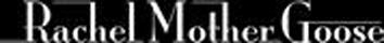 Rachel Mother Goose - Logo