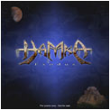 Hamka - Exodus