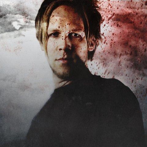 Bjørn Erik Næss