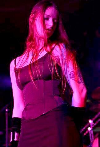 Maria Dorn
