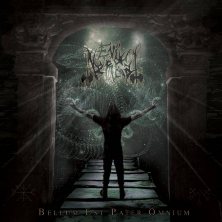 Evil Nerfal - Bellum Est Pater Omnium