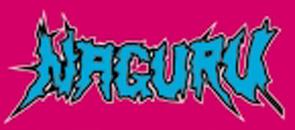 Naguru - Logo