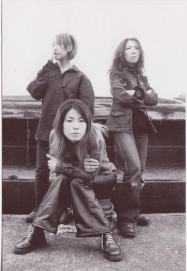 Naguru - Photo