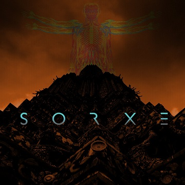 Sorxe - Realms
