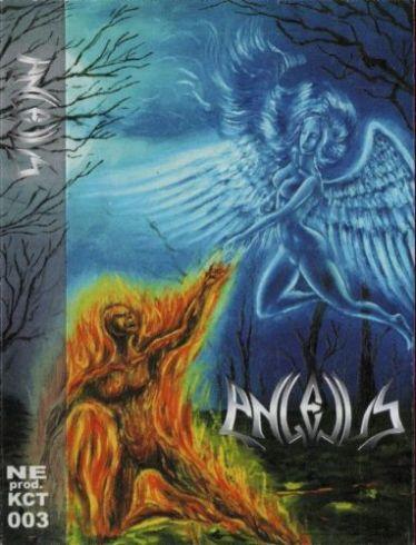 https://www.metal-archives.com/images/6/8/3/4/68348.jpg?4125