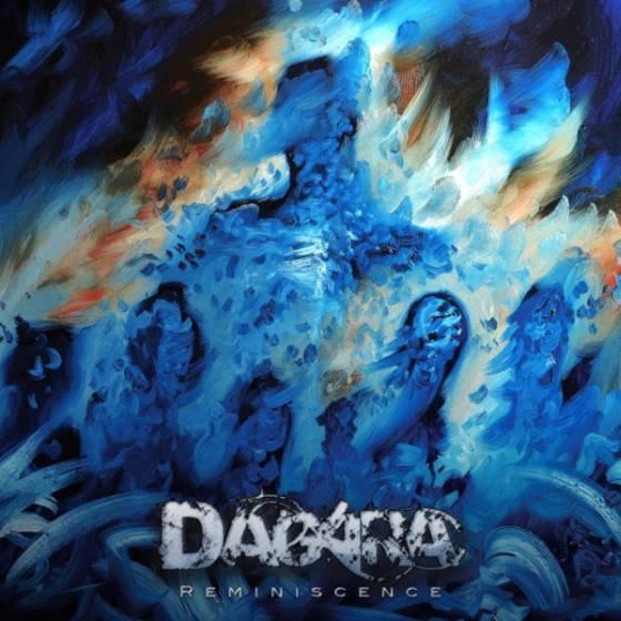 Dagara - Réminiscence