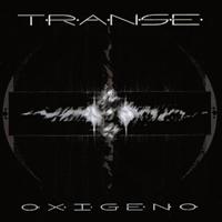 Transe - Oxigeno
