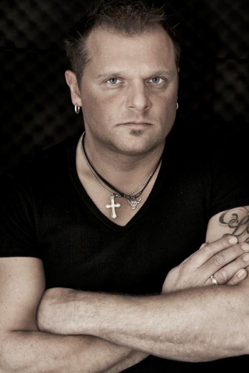 Dirk Thurisch