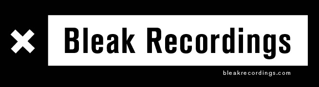 Bleak Recordings
