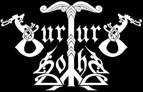 Surturs Lohe - Logo