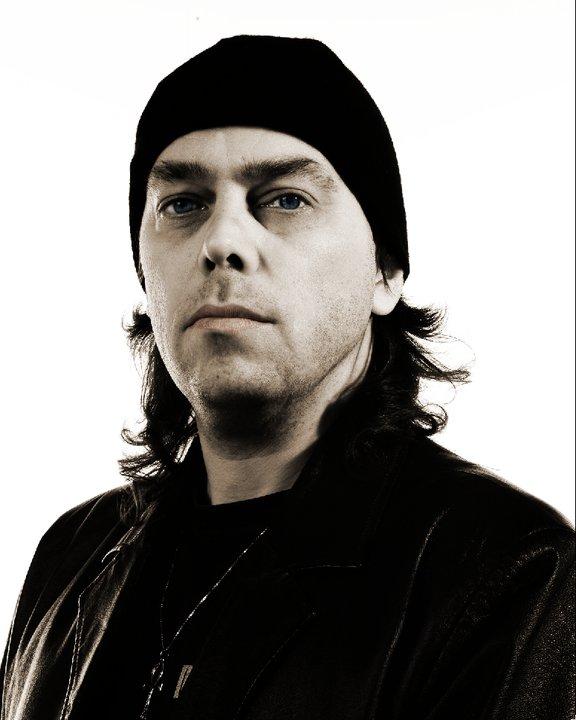 Dirk Assmuth