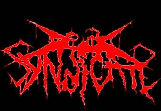 Dead Syndicate - Logo