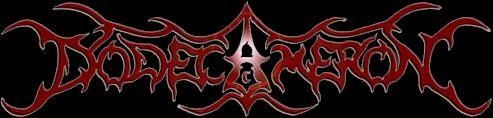 Dodecameron - Logo