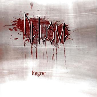 Delusive - Regret