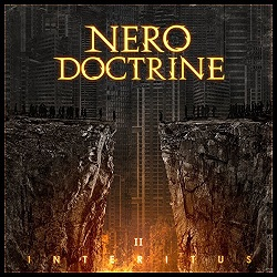 Nero Doctrine - II - Interitus