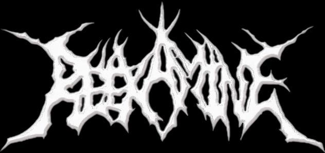 Reexamine - Logo
