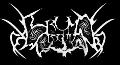 Bruma Obscura - Logo