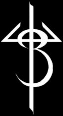 Painted Black - Logo