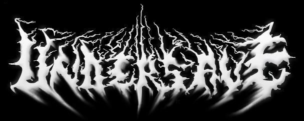 Undersave - Logo