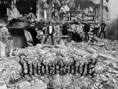Undersave - Photo