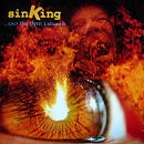 SinKing - ...and the Devil Laughed