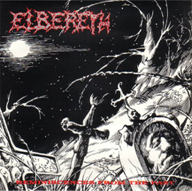Elbereth - Reminiscences from the Past